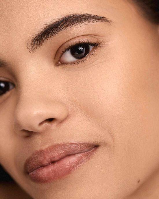 Fenty Beauty Bright Fix Eye Brightener