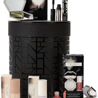 Harvey Nichols Fenty Mini Icons Gift Set
