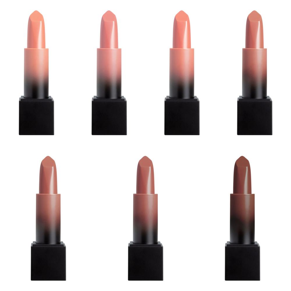 Huda Beauty Power Bullet Cream Glow Sweet Nudes