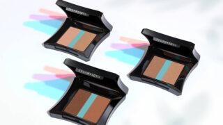 Illamasqua Colour Correcting Bronzers