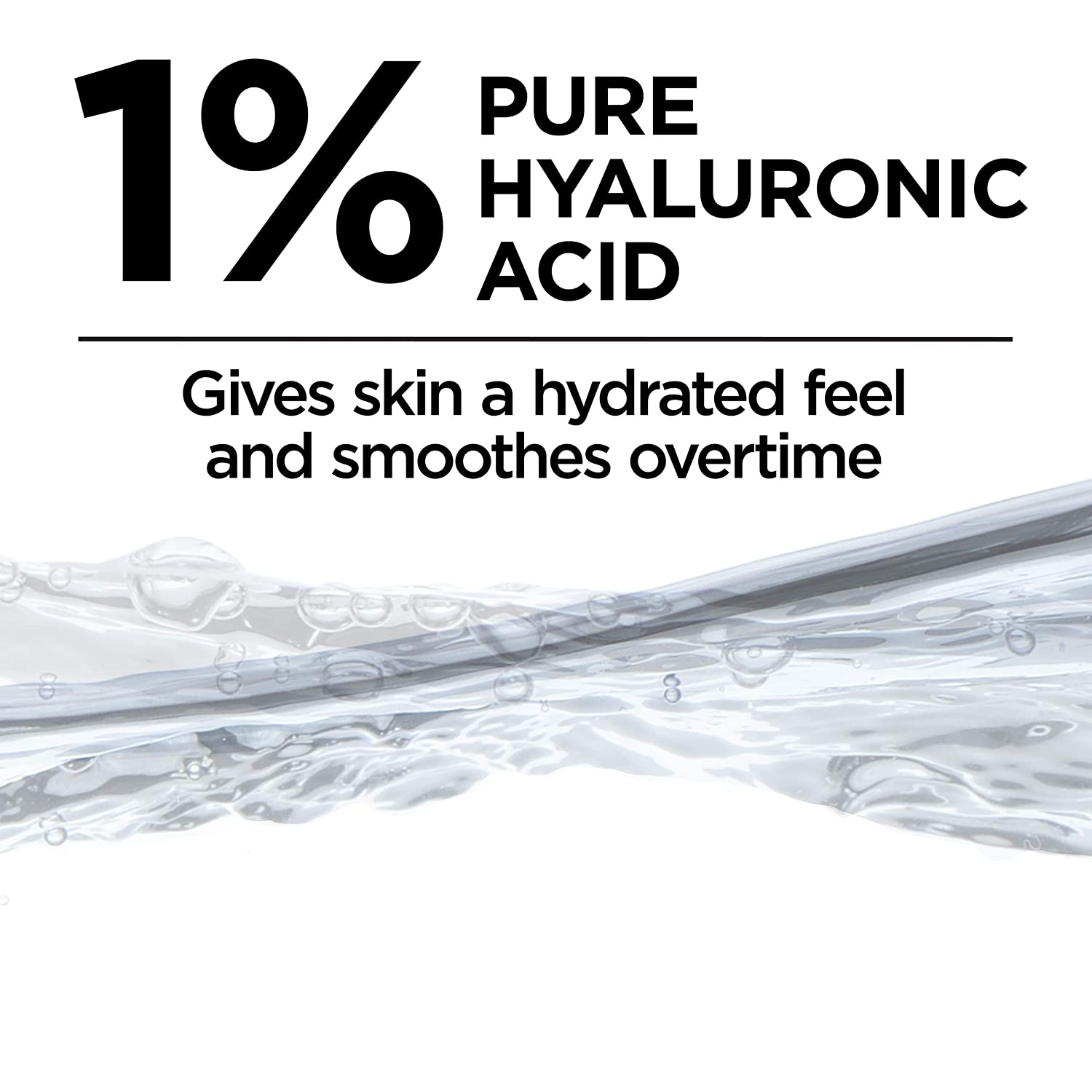 L'Oreal True Match Nude Hyaluronic Tinted Serum