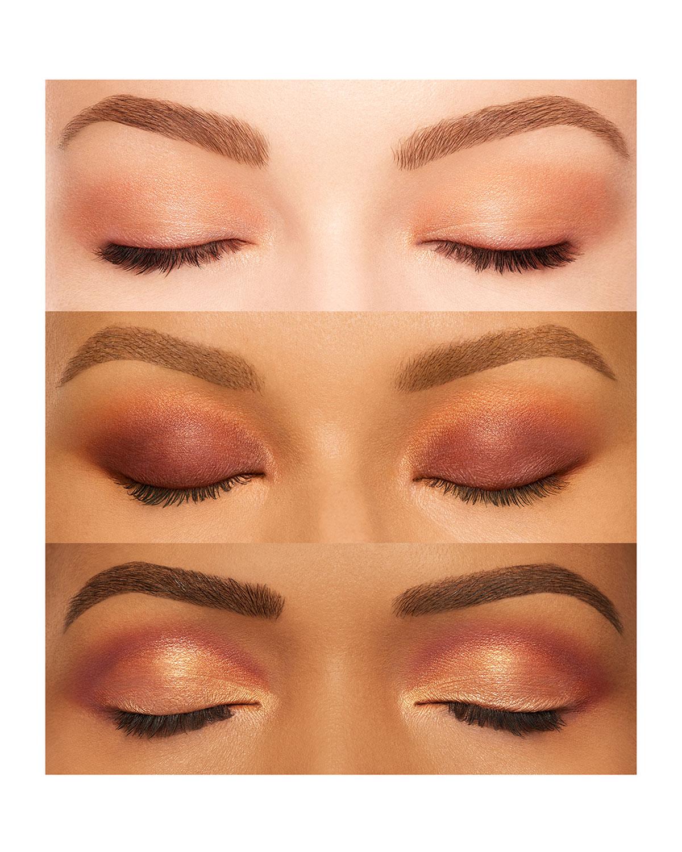 NARS Taj Mahal Eyeshadow Quad