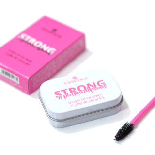 Essence Strong Soapy Brow Styler
