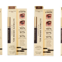 Revolution Pro Ultimate Brow Gel