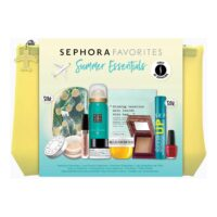 Sephora Favorites Summer Essentials Set