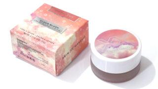 XX Revolution Cloud Blush & Lip Tint Review Swatches