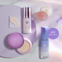 Tatcha No Filter Essentials Set