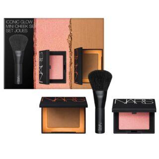 NARS Iconic Glow Mini Cheek Set