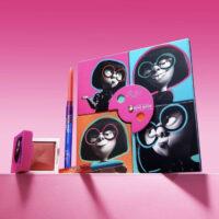 Ciate x Disney Edna Mode Collection
