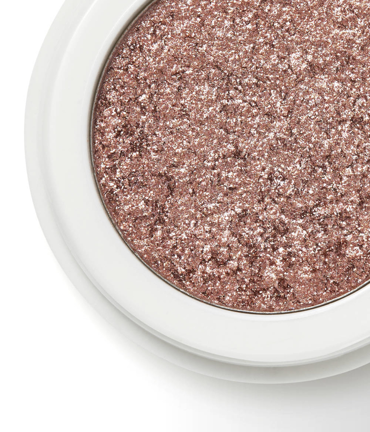 By Beauty Bay Youtopia Pressed Pigments