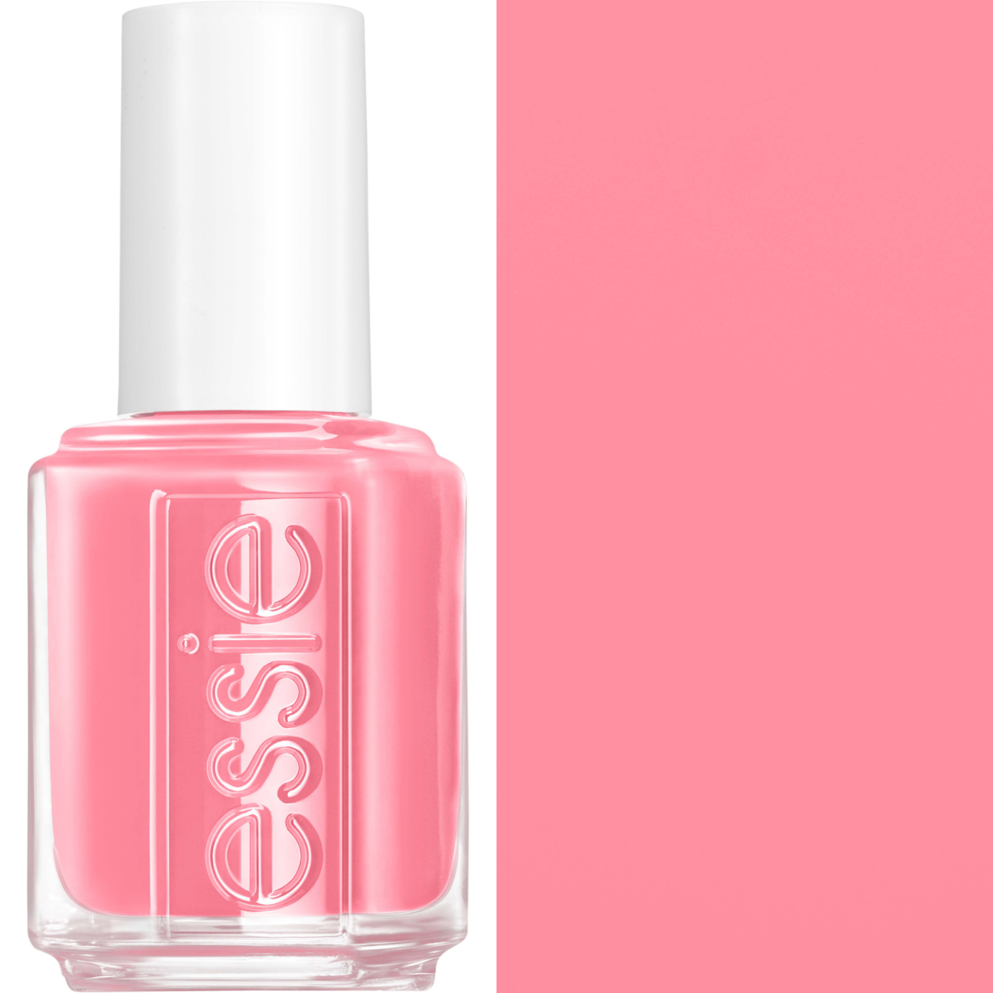 Essie Mid-Summer Nail Polish Collection 2021
