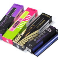 Aldi Lacura Mascara Dupes for Too Faced, Maybelline, Max Factor + Essence