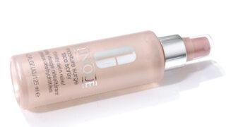 Clinique Moisture Surge Face Spray Review
