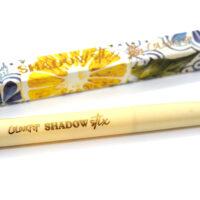 ColourPop Cool Breeze Shadow Stix Review Swatches