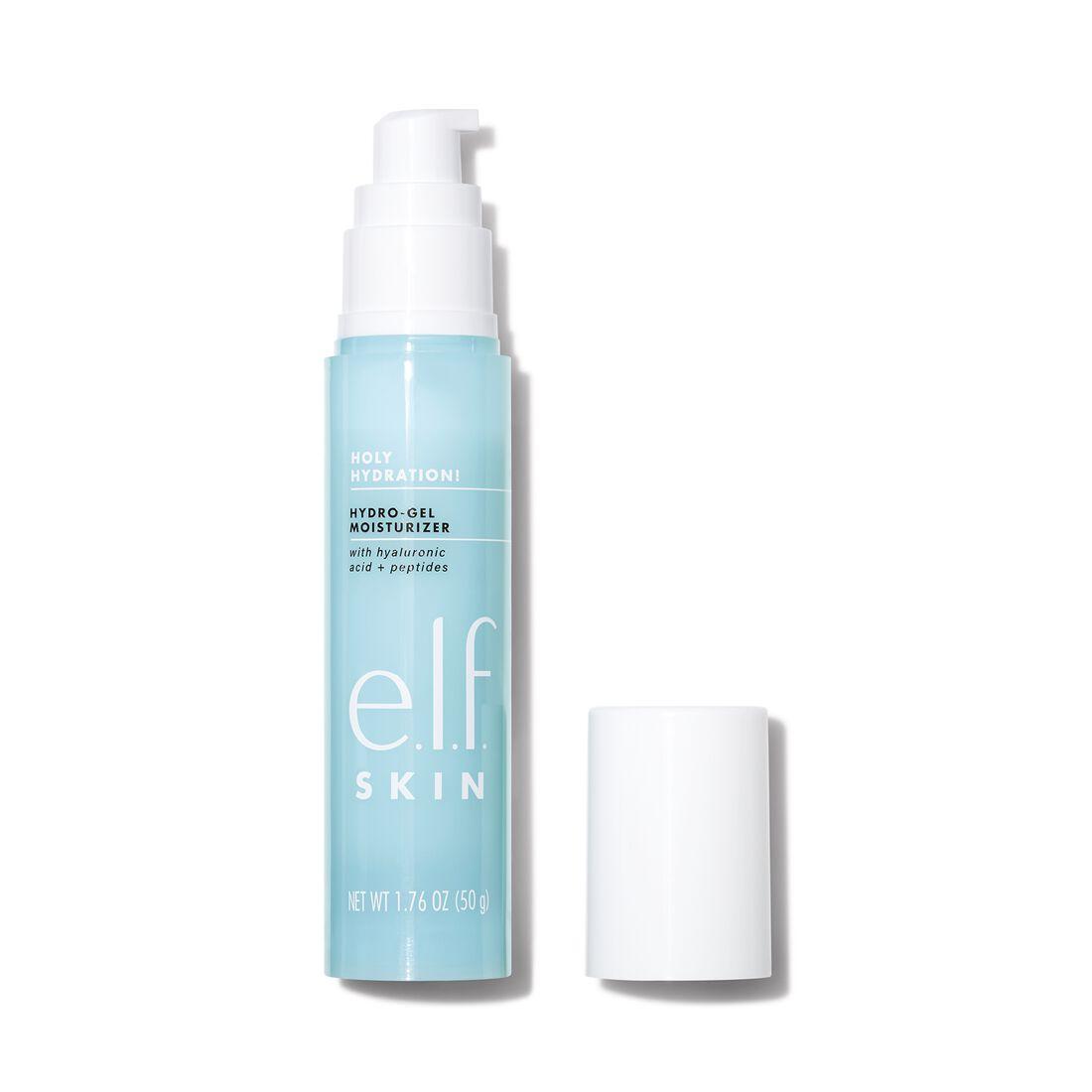 ELF Holy Hydration Hydro-Gel Moisturizer