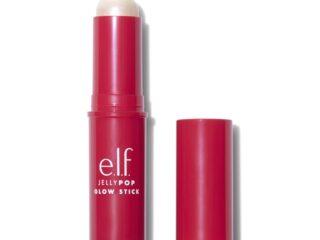 ELF Jelly Pop Glow Stick