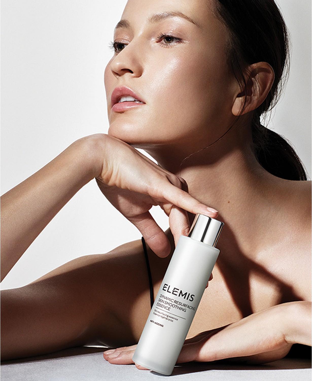 Elemis Dynamic Resurfacing Skin Smoothing Essence