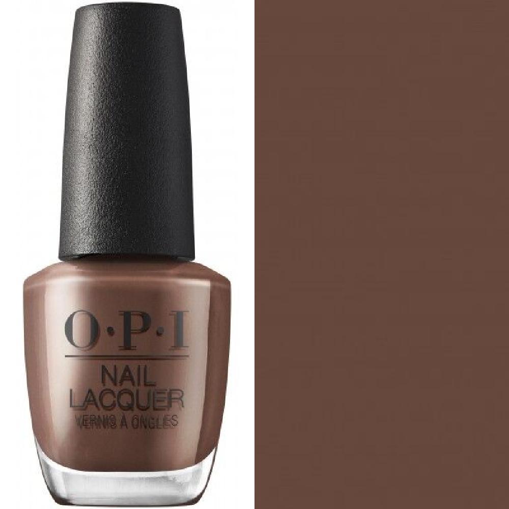 OPI Malibu Summer 2021 Nail Polish Collection