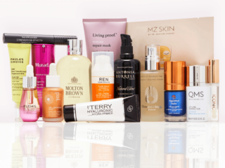 CEW Summer Beauty Edit Reveal! AVAILABLE NOW!
