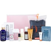 Revolve Beauty Cool Mom Kit