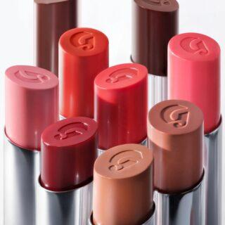 Glossier UltraLip Lipstick Collection