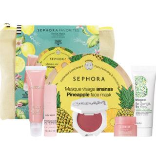 Sephora Favorites Sweet Picks Summer Essentials Set