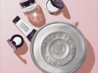 By Terry My Hyaluronic Routine Kit