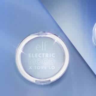 ELF Electric Mood x Tove Lo Glassy Skin Balm