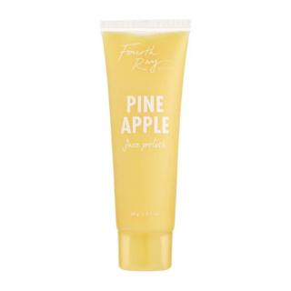 Fourth Ray Beauty Pineapple Face Polish