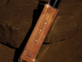 Artist Couture Supreme Glow Head to Toe Perfection Body Oil