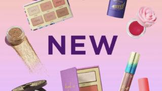 Tarte Create Your Custom Kit Deal Is Back! June 2021