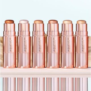 Anastasia Beverly Hills Stick Highlighter Collection