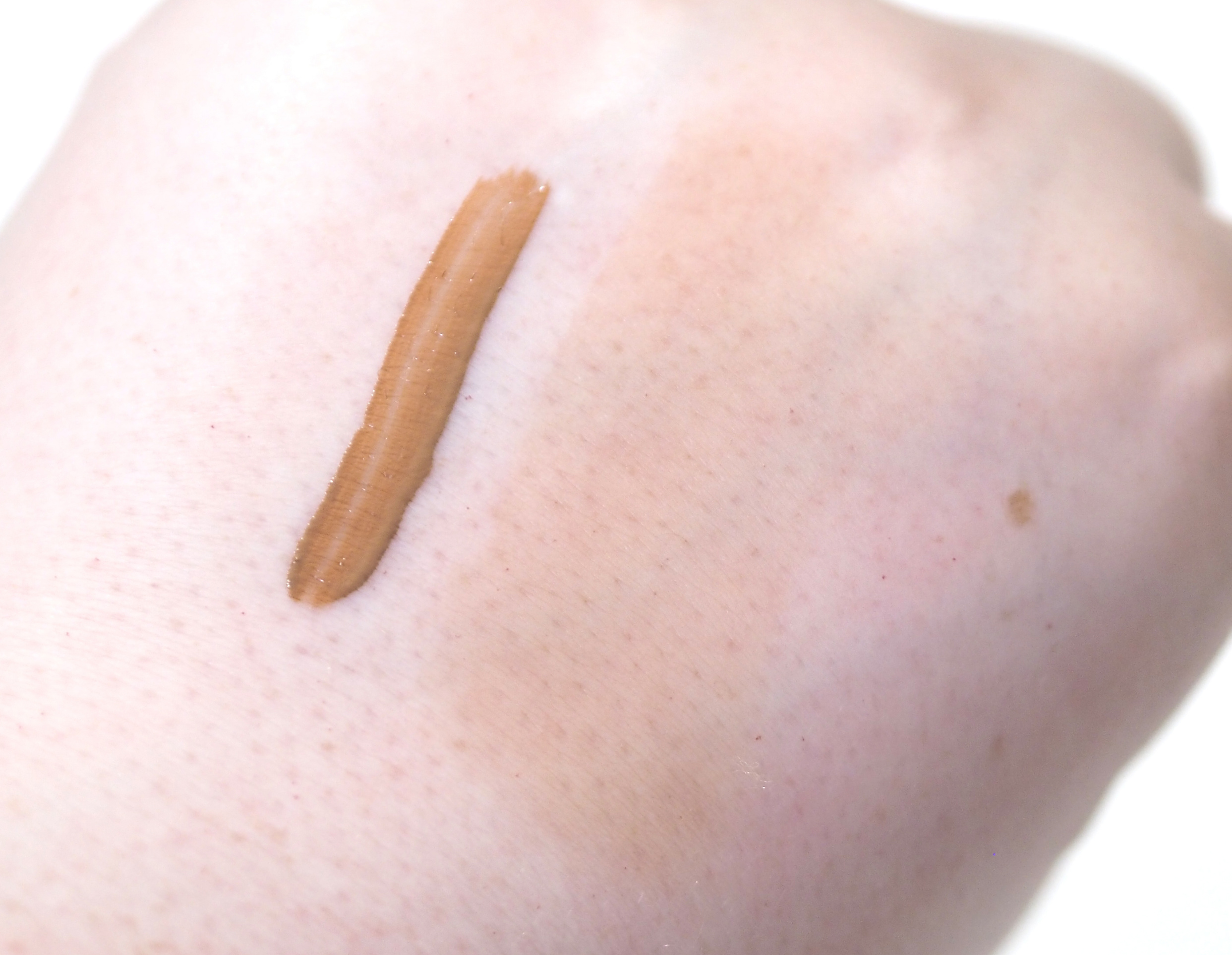 Barry M Colour Glide Eyeshadow Wands Review Swatches