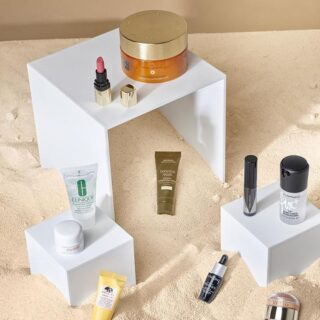Brown Thomas Exclusive Luxury Beauty Gift With Purchase June 2021