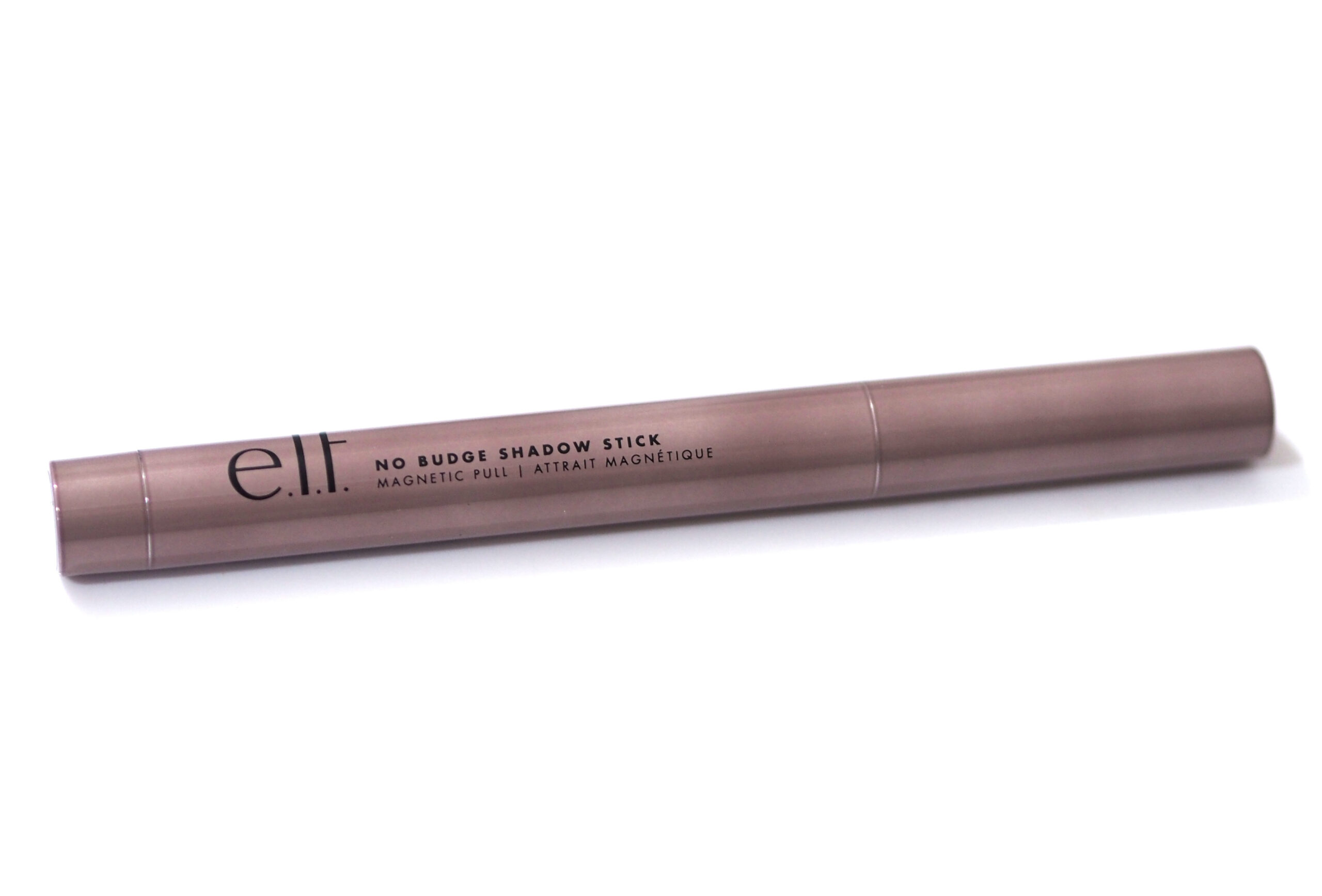 ELF No Budge Shadow Stick Review Swatches