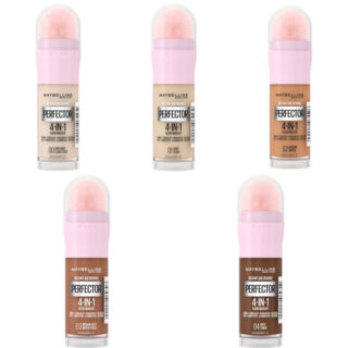 Maybelline Instant Perfector 4-in-1 Glow Makeup