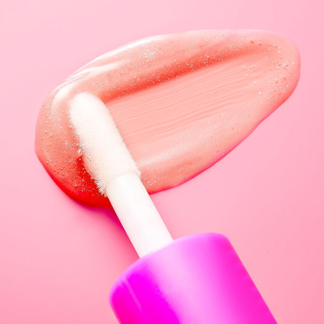 Revolution Juicy Bomb Lip Gloss Collection