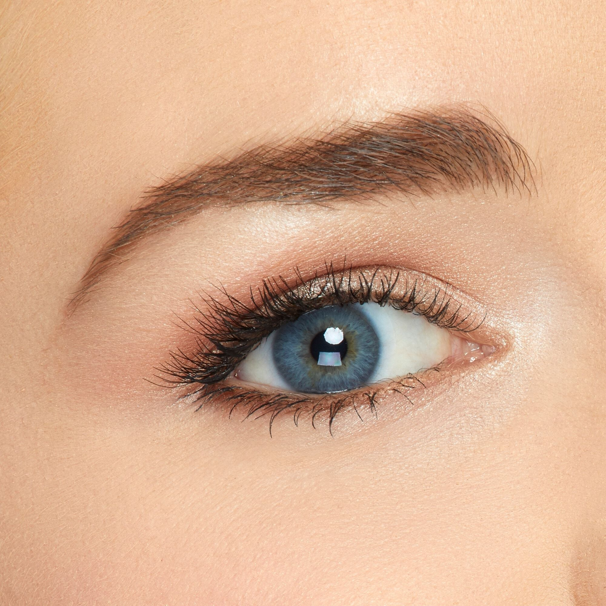 Tarte Tropic Amazonian Clay Eyeshadow Palette