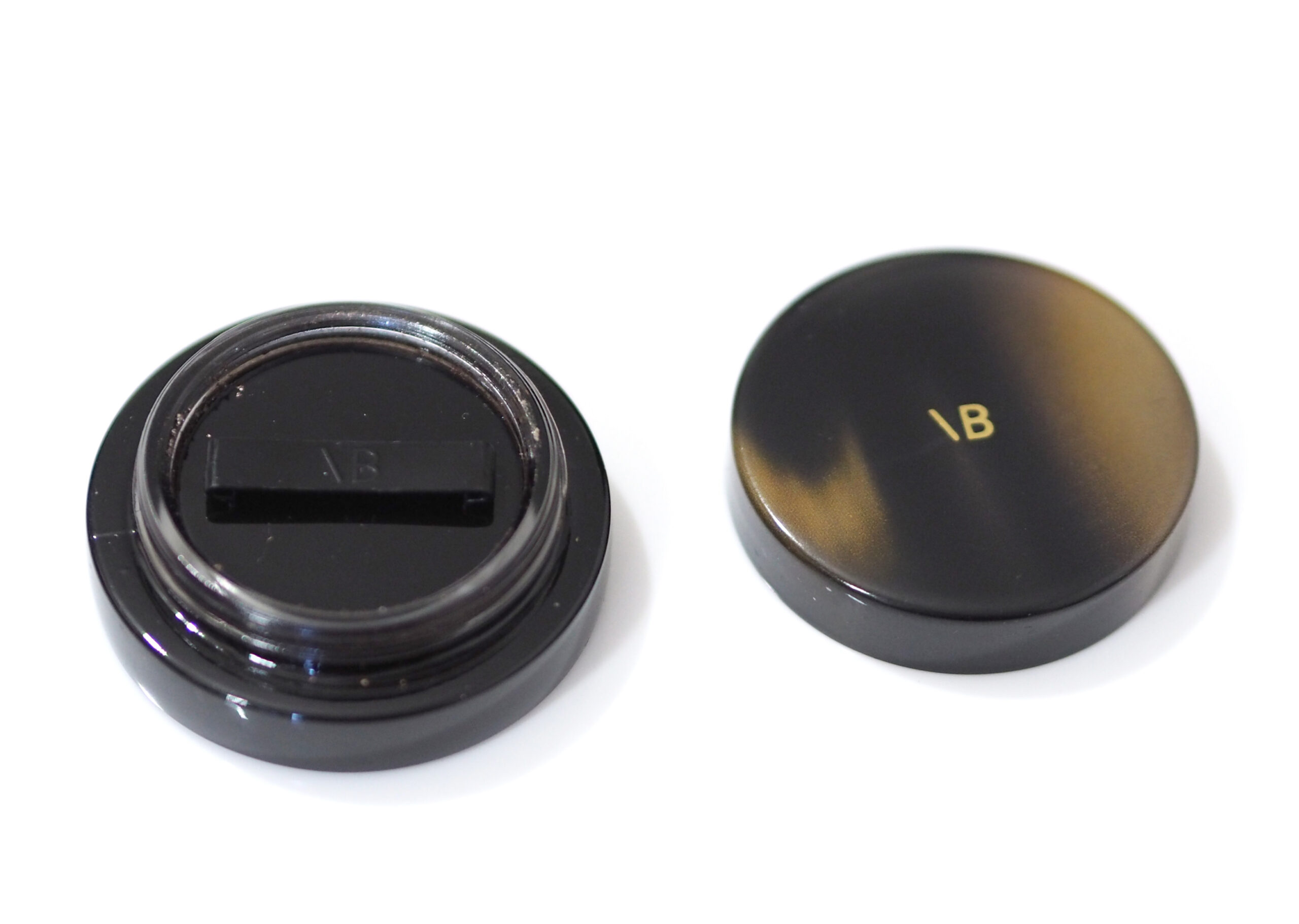Victoria Beckham Beauty Lid Lustre Crystal Infused Eyeshadow Review / Swatches