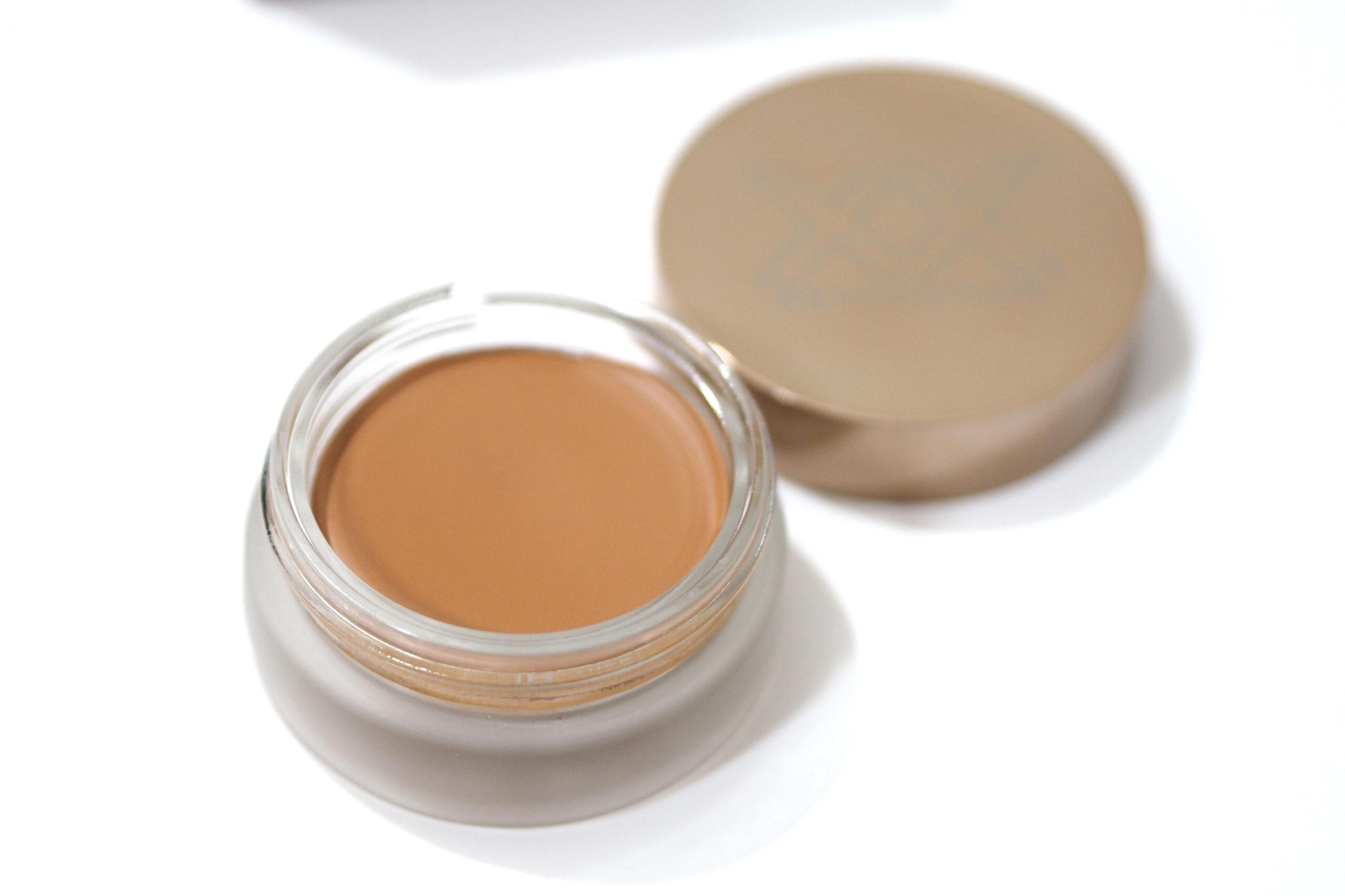 XX Revolution Bronze Skin Cream Bronzer Review Swatches