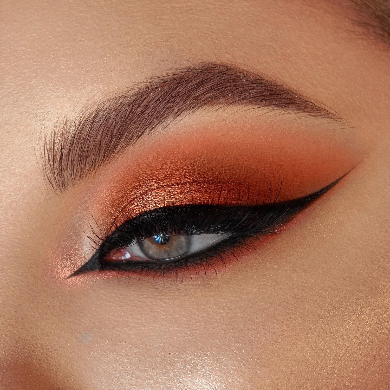 Artist Couture Supreme Bronze Eyeshadow Palette