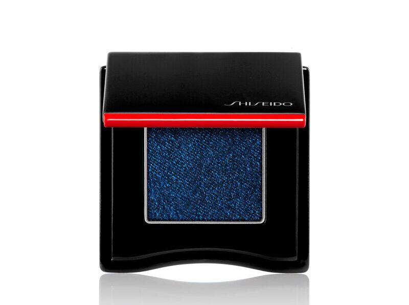 Shiseido POP PowderGel Eye Shadow Collection