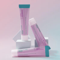 Good Molecules Gentle Retinol Cream