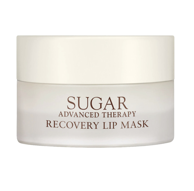Fresh Sugar Recovery Lip Mask Advanced Therapy