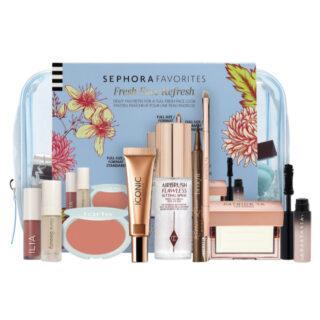 Sephora Favorites Fresh Face Refresh Kit