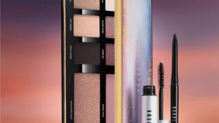 Bobbi Brown Soft Glow Eye & Cheek Set
