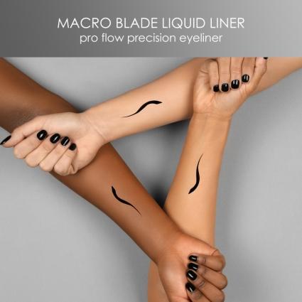 Natasha Denona Macro Blade Liquid Liner