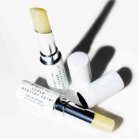 Beauty Pie Super Healthy Skin Nourishing Lip Balm