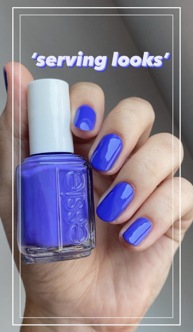 Essie Have A Ball Nail Polish Collection | Summer 2021
