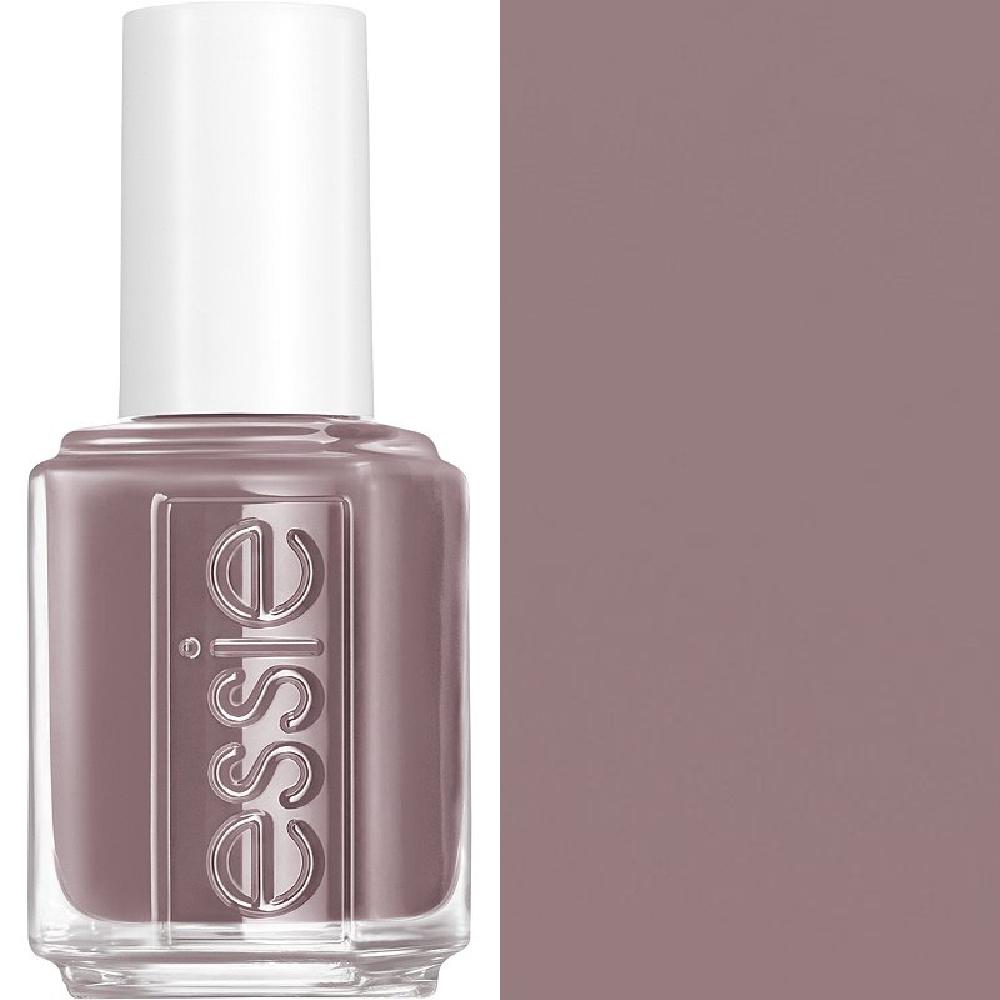 Essie Fall 2021 Nail Polish Collection
